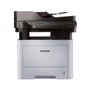 HP Samsung ProXpress SL-M3370FD Laser Multifunzione Printer