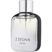 Ermenegildo Zegna Z Zegna Milan eau de toilette para hombre 50 ml