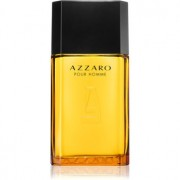 Azzaro Azzaro Pour Homme Eau de Toilette para homens 50 ml