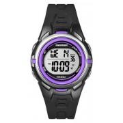 Zegarek Timex Marathon Digital T5K364