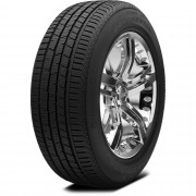 Anvelope Continental Cross Contact Lx Sport 235/65R17 108V All Season