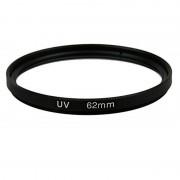 Tamron Filtro UV para Objetiva de 62mm