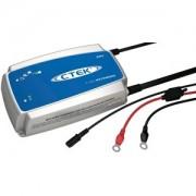Batteriladdare Xt 14000 Ext Ctek, 24 Volt