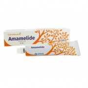 > Amamelide Crema Gel 60ml Cemon