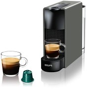 Nespresso Krups Essenza Mini XN110B