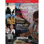 Prisma - Download taalcursussen Leer Duits - Cursus Duits voor vakantie [Download]