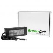 Carregador Green Cell para Dell XPS 17, Precision 3510, M3800, Alienware 13 R2 - 130W