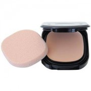 Shiseido Make-up Face make-up Advanced Hydro-Liquid Compact Refill No. I60 Natural Deep Ivory 12 ml