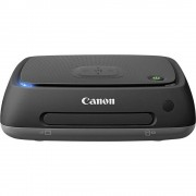 Statie de conectare Canon CS100 1TB NFC