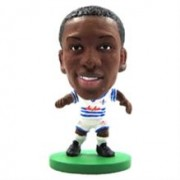 Figurina Soccerstarz Qpr Shaun Wright-Phillips