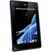 Acer Iconia Giordano B1 A71 7Inch Dual