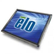 ELO 1537L LCD Monitor 15