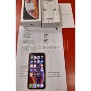Apple iPhone XS 64GB použitý záruka 10/2020 Apple