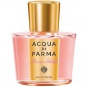 Acqua Di Parma Rosa Nobile EdP (50ml)