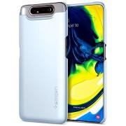 Spigen Thin Fit White Samsung Galaxy A80