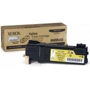Toner Xerox 106R01337 yellow, za Phaser 6125 1000 strana