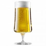 Schott Zwiesel Tritán Pilsner söröspohár szett 300ml 6db/cs