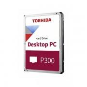 """Tvrdi Disk Toshiba P300 1TB 3.5"""" HDWD110UZSVA"""