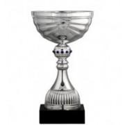 Cupa 68-5471