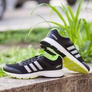 Мъжки маратонки ADIDAS CLOUDFOAM VS CITY - AQ1340