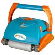 Почистващ робот за всички видове басейни до 100 м2 Gre KAYAK FUTURE