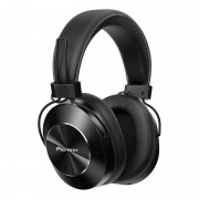 Pioneer SE-MS7BT Auriculares Bluetooth NFC Preto