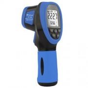 Hőmérsékletmérő HOLDPEAK HP-1500
