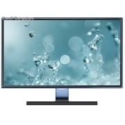 "Samsung LS27E390HS 27"" LED Monitor"
