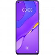 Nova 7 Dual Sim Fizic 256GB 5G Violet 8GB RAM HUAWEI