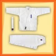 Kyokushin karate uniform