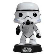 Figurina Funko Stormtrooper Star Wars Pop! Vinyl Bobble Head