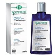 Esi Spa Rigenforte Shampoo Antiforfora 200 Ml