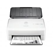 HP ScanJet Pro 3000 S3 Sheet-feed Scanner [L2753A] + подарък (на изплащане)
