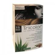 Specchiasol Tricolor Tinta Capelli Biondo Dorato 7/3
