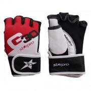 Starpro G30 MMA training handschoenen