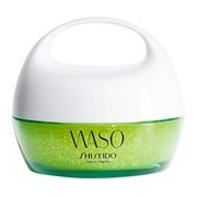 Waso beauty sleeping mask máscara sono de beleza 80ml - Shiseido