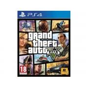 CENEGA Grand Theft Auto V PS4