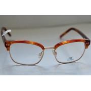 Rame ochelari GF Ferre