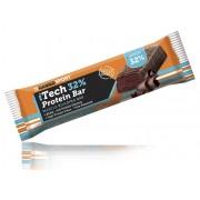 NamedSport iTech 32% Protein Bar - barretta proteica 60 g