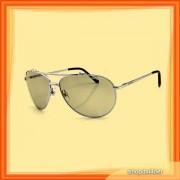 Arctica S-157 F Sunglasses