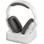 Casti Hama Thomson WHP3311W Wireless