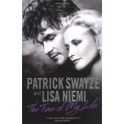 The Time of My Life Patrick Swayze Lisa Niemi