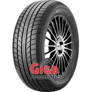 Nankang All Season Plus N-607+ ( 195/55 R15 89V XL )