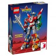 LEGO® LEGO Ideas - 21311 - Voltron