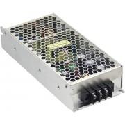 Convertor tensiune DC/DC, 16,8 - 31,2 V/DC/12 V/DC, 16,7 A, Mean Well RSD-200B-12