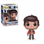 Pop! Vinyl Disney Star vs Forces of Evil Marco Pop! Vinyl Figure