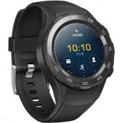 Huawei Watch 2 WiFi Sport Band