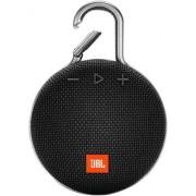 JBL Clip 3 Bluetooth Portable Speaker