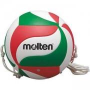 Волейболна топка V5M9000-T, Molten, 4320004801