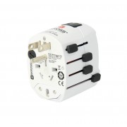 SKROSS adapter podróżny uniwersalny skross adapter podróżny skross